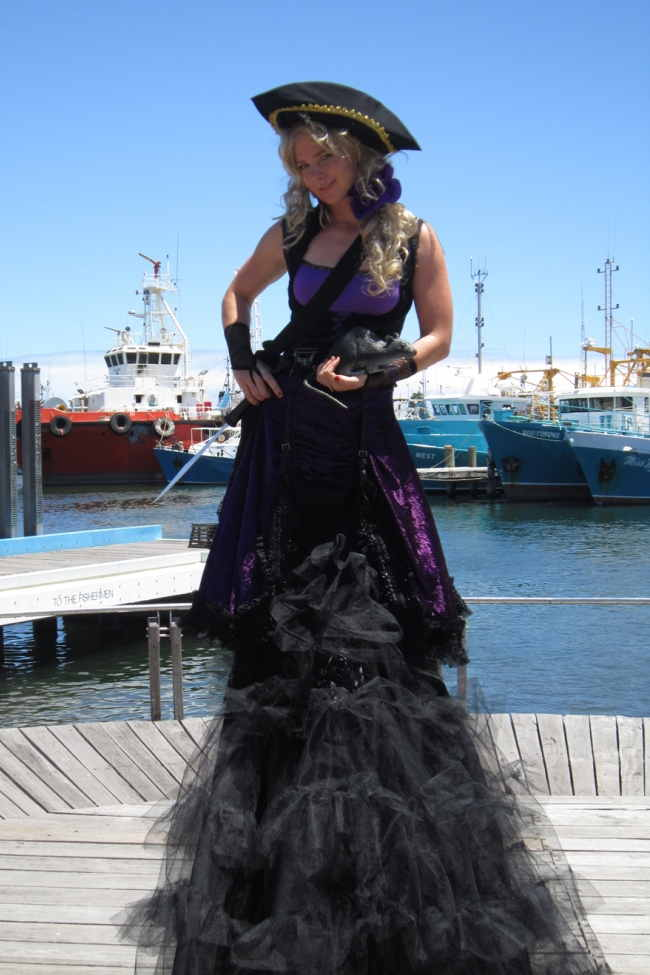 Gypsy Trix (2)